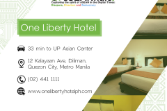 One_Liberty_Hotel