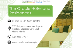 The_Oracle_Hotel_and_Residences